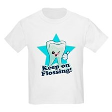 Funny Dentist Dental Humor T-Shirt