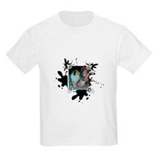 Children's Gifts. T-Shirt