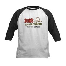 Bob's Country Bunker Tee