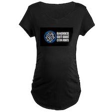 Cute Cops T-Shirt