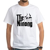 The Ninong Shirt