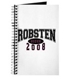Robsten Journal