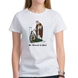 St. Vincent de Paul Tee