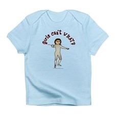 Light Fencer Infant T-Shirt