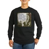 Sherlock Holmes Truth T