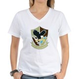 DUI-706TH MILITARY INTELLIGENCE GROUP Shirt