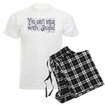 Callahan's Principle Men's Light Pajamas