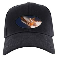 Mach 23 Baseball Hat