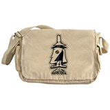 F-4 Phantom II Messenger Bag