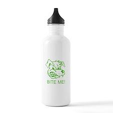 Bite Me! Water Bottle