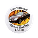 Lexus SC430 3.5 Inch Button (100 pack)