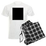 Homunculus Men's Light Pajamas