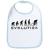Evolution Of Bike Bib