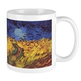 Artssake Small Mugs