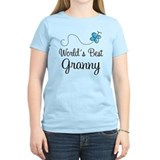Granny (World's Best) T-Shirt