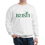 Irish -- Jumper