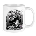 Mazda Mug