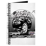 Mazda Journal