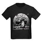 Mazda Kids Dark T-Shirt