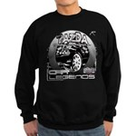 Mazda Sweatshirt (dark)
