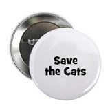 Save the Cats Button