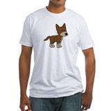 Cute Australian Cattle Dog  Shirt