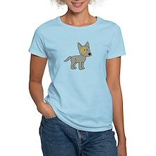 Cute Australian Cattle Dog T-Shirt