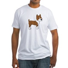 Cute Boxer Shirt