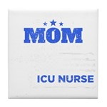 RN NURSE Trucker Hat