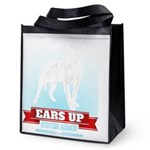 P S W SUPPORT Thermos Can Cooler