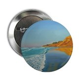 "Reflection 2.25"" Button"