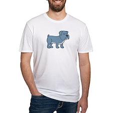 Cute Bulldog Shirt