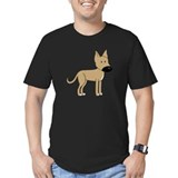Cute Great Dane Tee-Shirt