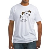 Cute Puppy Shirt