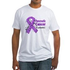 Pancreatic Cancer Awareness Shirt