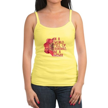 Kidney Cancer Awareness Women's Raglan Hoodie