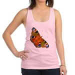 Abstract Fly 1 Kids Light T-Shirt