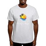 Kaliedo Jr. Jersey T-Shirt