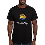 Kaliedo Women's T-Shirt