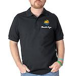 Kaliedo Dark T-Shirt