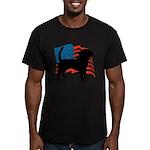 Kaliedo Long Sleeve T-Shirt