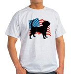Kaliedo Women's Long Sleeve T-Shirt