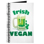 Irish Vegan Journal