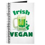Irish Vegan Journal
