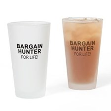 Unique Sales Drinking Glass