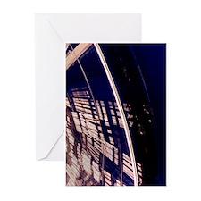 Ferris Wheel Greeting Cards (Pk of 10)