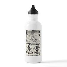 Tarantella Water Bottle