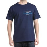 Eglin Air Force Base T-Shirt