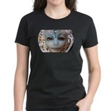 Cool Shelled creature Tee