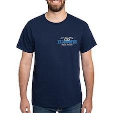 Ellsworth Air Force Base T-Shirt